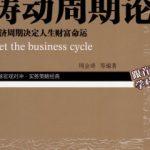 《基金》中国证券投资基金业协会