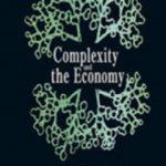 《比赛中的行为经济学:赛场行为与比赛胜负的奥秘》托拜厄斯•莫斯科维茨(Tobias Moskowitz) / 乔恩•沃特海姆(Jon Wertheim)