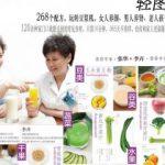 《别跟我说你懂蔬菜》 段二虎   全彩版